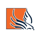 Carson-Newman University - Send cold emails to Carson-Newman University