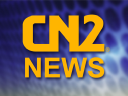 Cn2 News logo icon