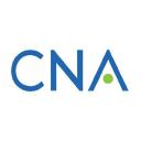 Cna logo icon