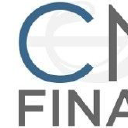 Cna Finance logo icon