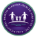 Central North Alabama Health Services, Inc logo icon