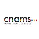 Cnams logo icon
