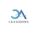 C&A Scientific Logo