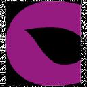 Coöperatieve Nederlandse Bloembollencentrale logo icon