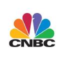Cnbc logo icon