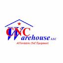 CNC Warehouse on Elioplus