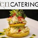 Cn Catering logo icon
