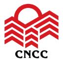 Colorado Northwestern Community College logo icon