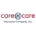 – Care N' Care – logo icon