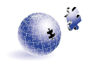 cncjobs.org.uk logo
