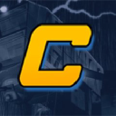 Cncnz logo icon