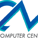 CN Computer Centre on Elioplus