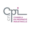 Cncpi logo icon