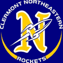 Clermont Notheastern Schools logo icon