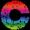 Company logo CNET Global Solutions