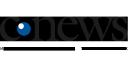 C News logo icon