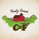 C&F Foods