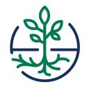 Cnfa logo icon