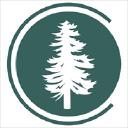 Conifer Holdings logo icon