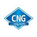 cng.auto.pl logo