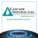 Cngc logo icon