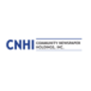 Cnhi logo icon