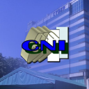 Cyber Network Indonesia logo