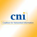 Cni logo icon