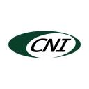 CNI Services LLC logo