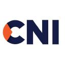 CNI Sales on Elioplus