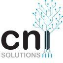 CNi Solutions on Elioplus