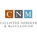 CNM Law