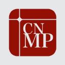 Cnmp.mp