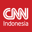Cnn Indonesia logo icon