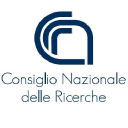 Consiglio Nazionale Delle Ricerche logo icon