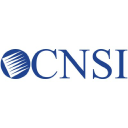 CNSI - Send cold emails to CNSI