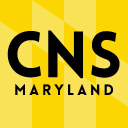 Cns Maryland logo icon