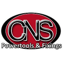 Read CNS Powertools Reviews