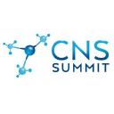 Cns Summit logo icon