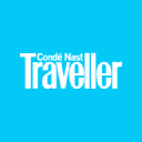 Condé Nast Traveller India | Online Travel Magazine | Guide for Luxury Holidays & Travel Destinations