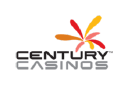Century Casinos Company Logo