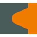 co agency GmbH on Elioplus
