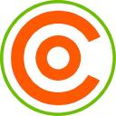 co cars ltd logo