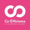 Co Efficience logo icon