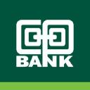 Co logo icon