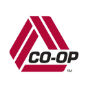 co-opcreditunions.org logo icon