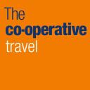 co-operativetravel.co.uk logo icon