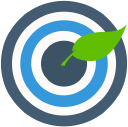 Carbon Analytics logo icon