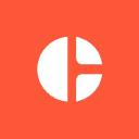Logo CoachHub GmbH