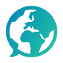 coaching-voix-off.com logo